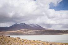 Bolivia_Uyuni_133