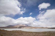 Bolivia_Uyuni_135