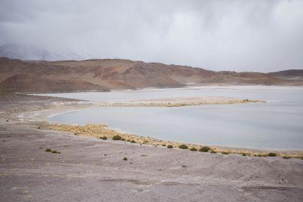 Bolivia_Uyuni_137