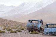Bolivia_Uyuni_152