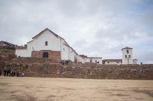 Peru_Cusco_029