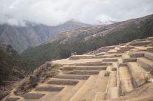 Peru_Cusco_030