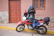 Peru_Cusco_038