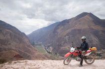 Peru_Cusco_088