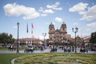 Peru_Cusco_152
