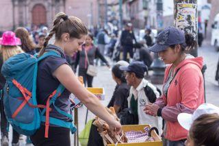 Peru_Cusco_161
