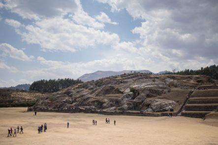 Peru_Cusco_203