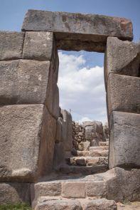 Peru_Cusco_205