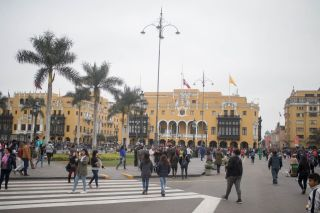 Peru_Lima_008