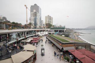 Peru_Lima_109