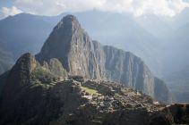 Peru_MachuPichu_037
