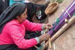 Peru_TitiKaka_037