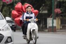 TripLovers_Hanoi_052