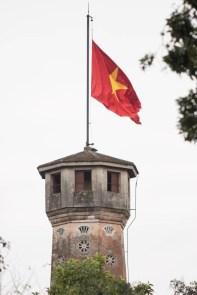 TripLovers_Hanoi_054
