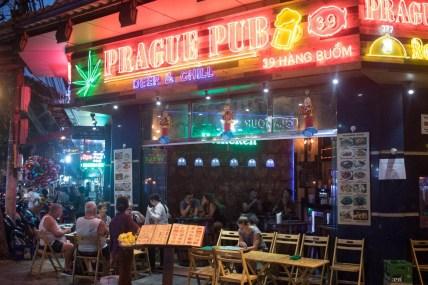 TripLovers_Hanoi_093a
