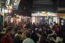 TripLovers_Hanoi_093x