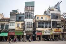 TripLovers_Hanoi_131