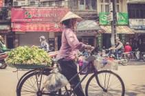TripLovers_Hanoi_147i