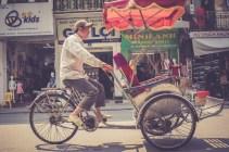 TripLovers_Hanoi_147j