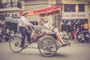 TripLovers_Hanoi_147l