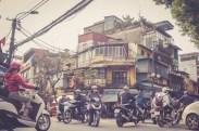 TripLovers_Hanoi_147m