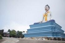 TripLovers_Kampot_008b