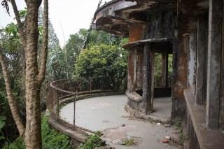 TripLovers_Kampot_013