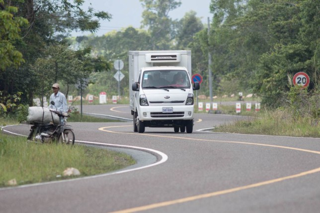 TripLovers_Kampot_068