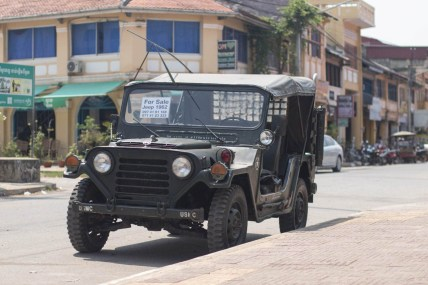 TripLovers_Kampot_071