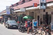 TripLovers_Kampot_074