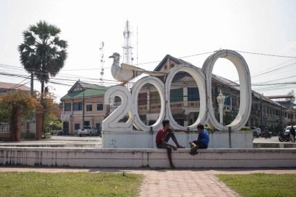 TripLovers_Kampot_082