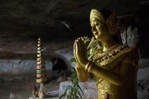 TripLovers_Kampot_113