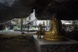 TripLovers_Kampot_121