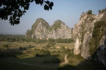 TripLovers_Kampot_150