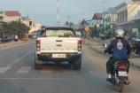 TripLovers_Kampot_168