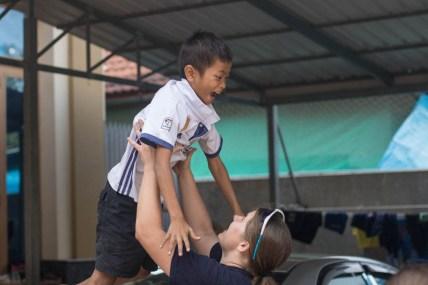 TripLovers_PhnomPenh_HOF_009