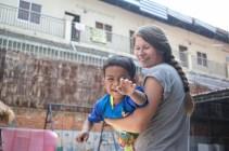 TripLovers_PhnomPenh_HOF_021