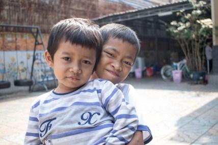 TripLovers_PhnomPenh_HOF_024