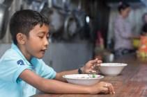 TripLovers_PhnomPenh_HOF_067
