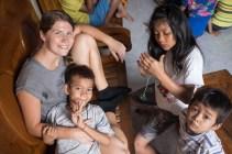 TripLovers_PhnomPenh_HOF_084