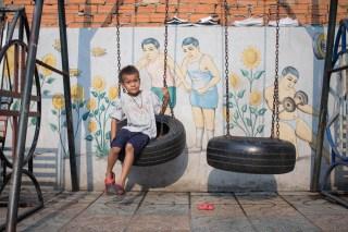 TripLovers_PhnomPenh_HOF_088