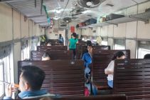 TripLovers_Train_Danang-Hue_002