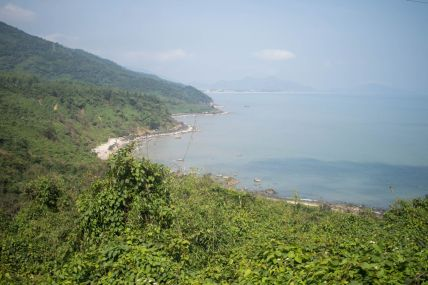 TripLovers_Train_Danang-Hue_009