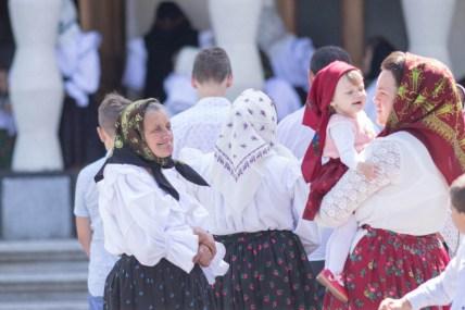 Romania2019_TripLovers_084