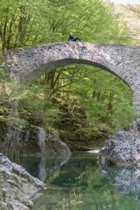 Slovenia2019_TripLovers_084