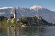 Slovenia2019_TripLovers_144a