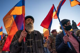 Armenia_0067