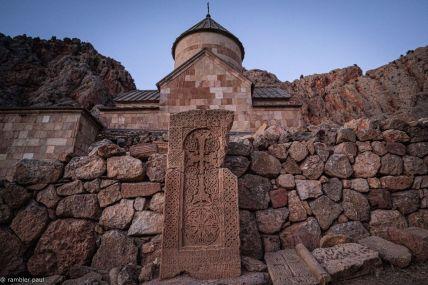 Armenia_0121