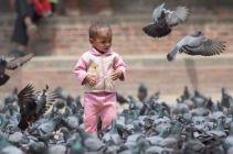 TripLovers_Kathmandu_139