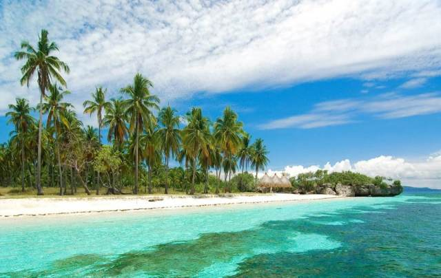 Best Things To Do in Bohol, Philippines